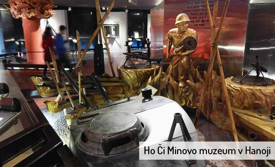 ho-ci-minovo-muzeum-hanoj-vietnam3
