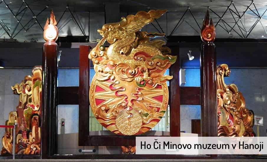 ho-ci-minovo-muzeum-hanoj-vietnam4