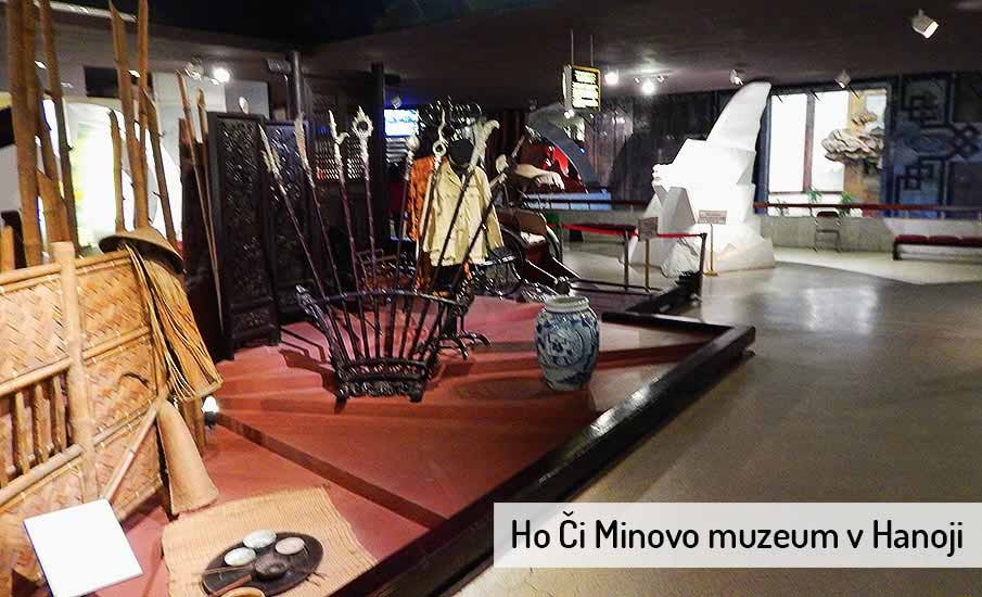 ho-ci-minovo-muzeum-hanoj-vietnam5