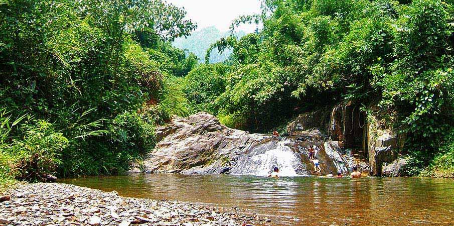 Ao-Gioi-Suoi-Tien-phu-tho-vietnam