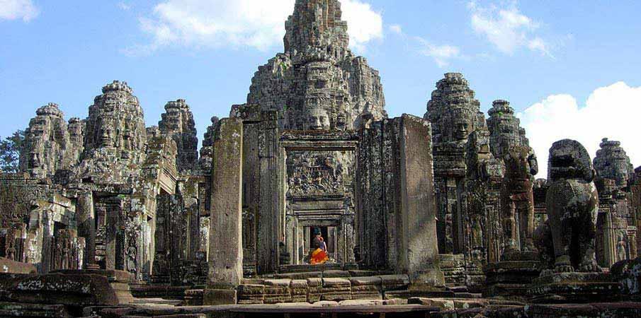 angkor-wat-siem-reap-kambodza1