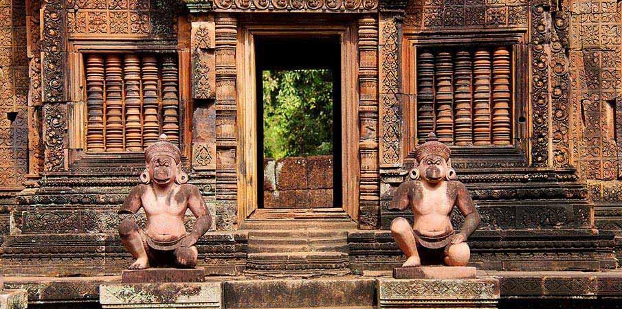 banteay-srei-siem-reap-kambodza1
