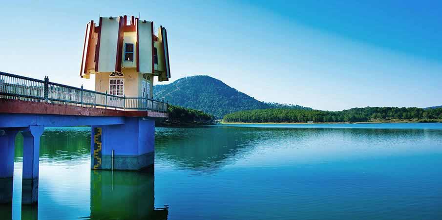 dalat-vietnam-jezero