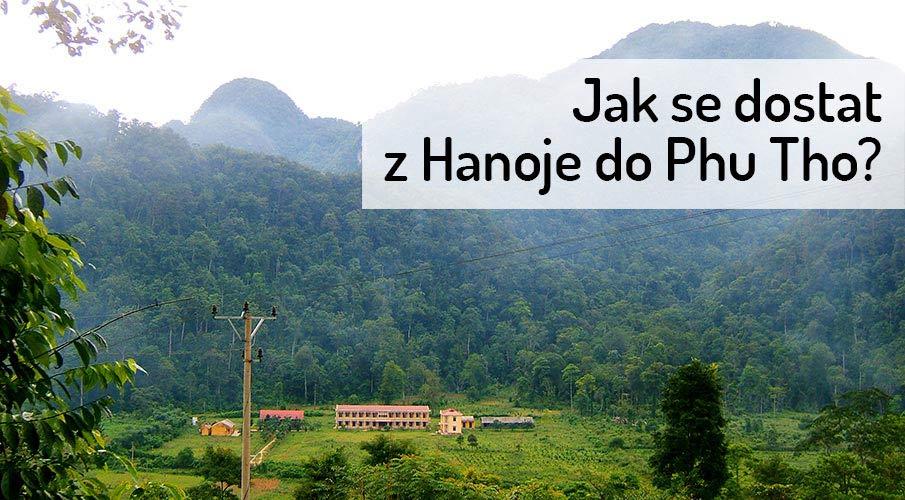 hanoj-phu-tho-vietnam