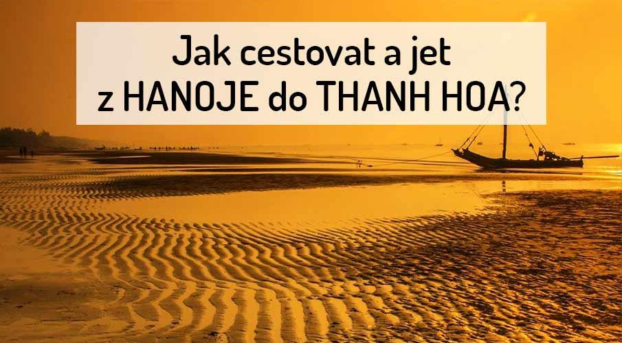 hanoj-thanh-hoa-vietnam