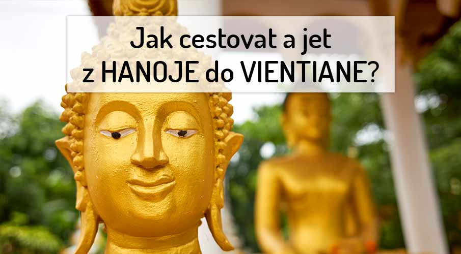 hanoj-vientiane-laos-lety-autobus