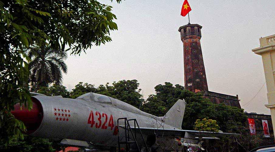 hanoj-vietnam-vlajkova-vez