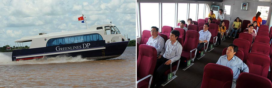 ho-ci-minovo-mesto-vung-tau-vietnam-speedboat