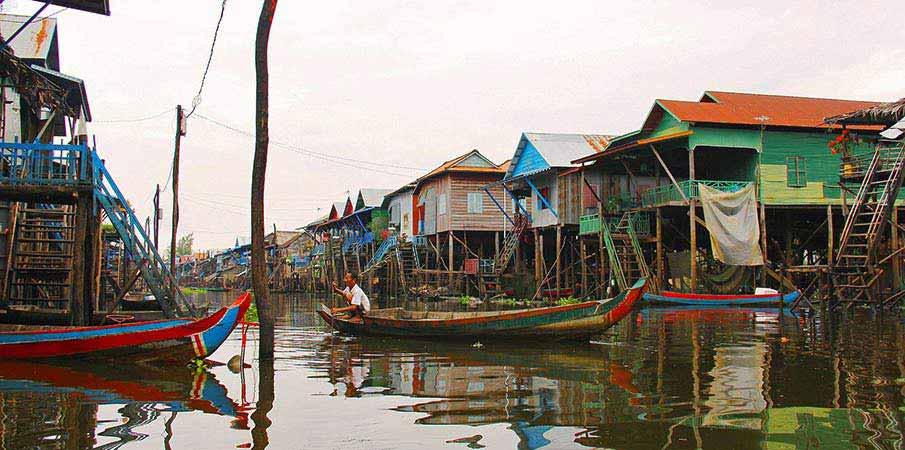 kampong-phluk-siem-reap-kambodza