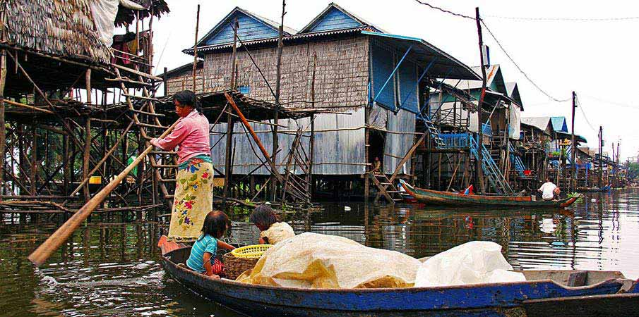 kampong-phluk-siem-reap-kambodza2