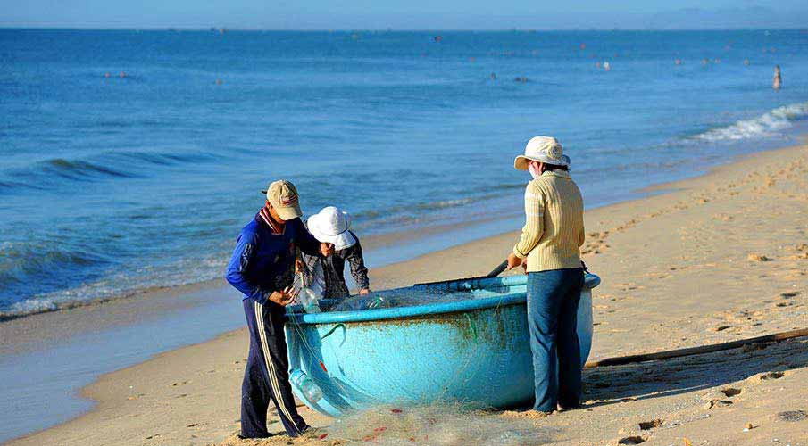 mui-ne-plaz-rybari-vietnam