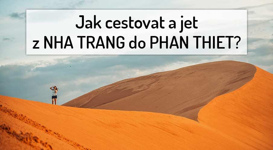 nha-trang-phan-thiet-mui-ne-vietnam