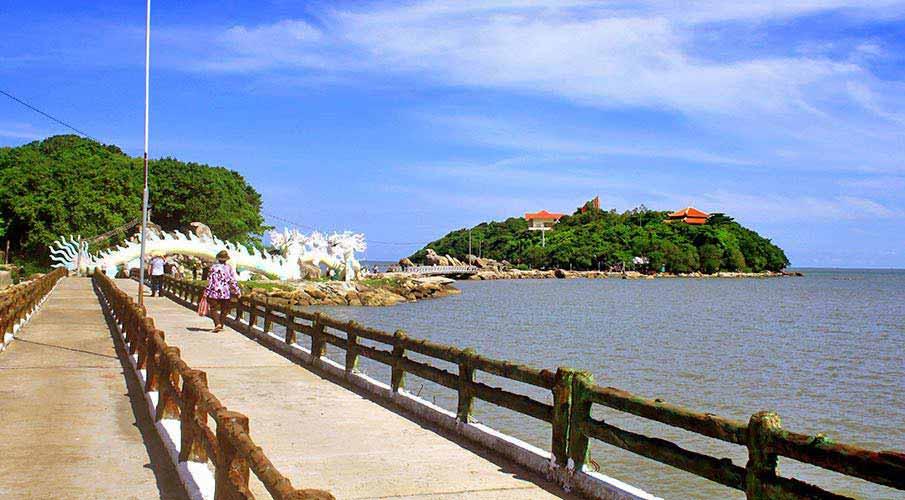 ostrov-da-bac-resort-ca-mau-vietnam