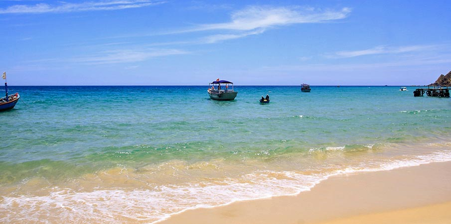 quy-nhon-plaz2-vietnam