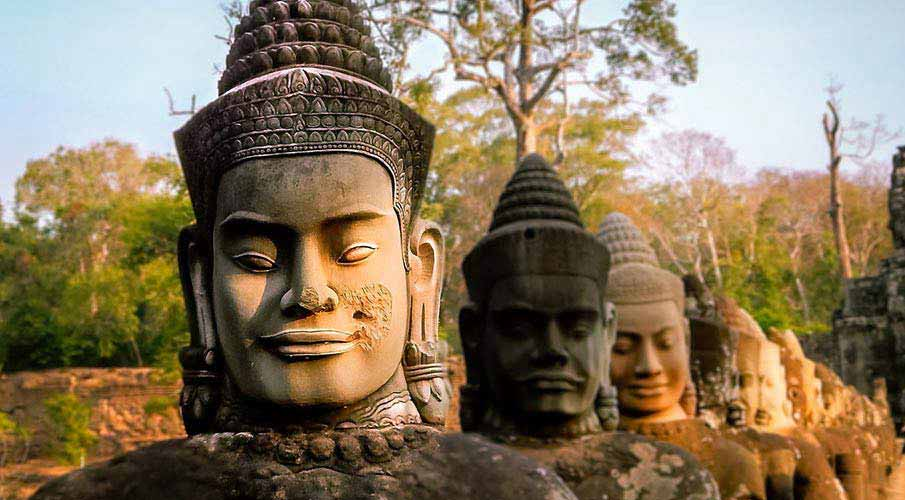 siem-reap-angkor-wat-kambodza