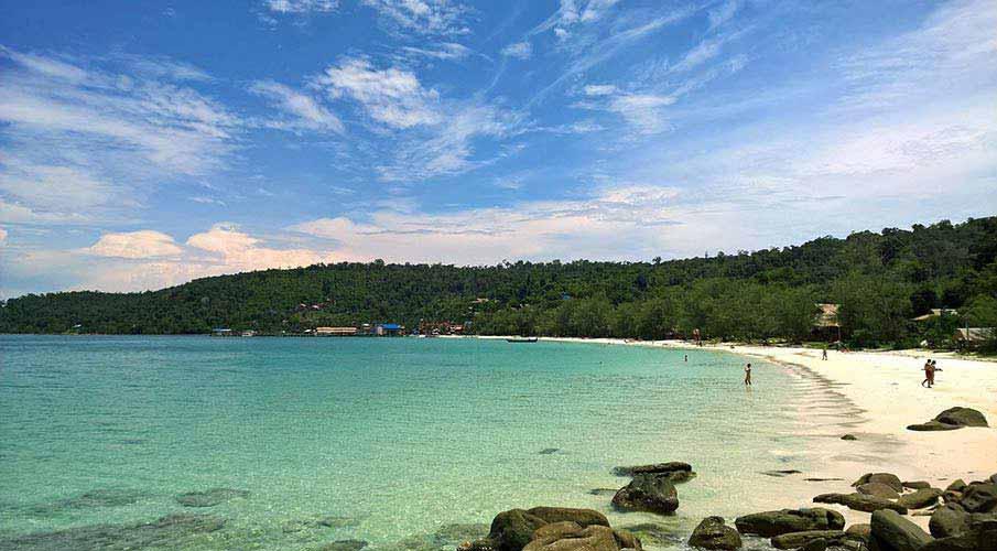 sihanoukville-plaz-kambodza