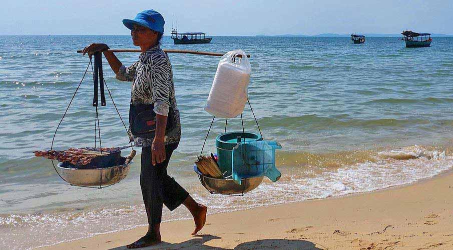 sihanoukville-plaz-kambodza1