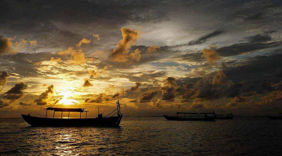 sihanoukville-plaz-kambodza2