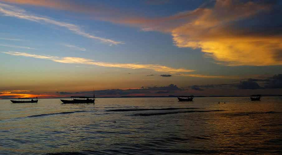 sihanoukville-plaz-kambodza3