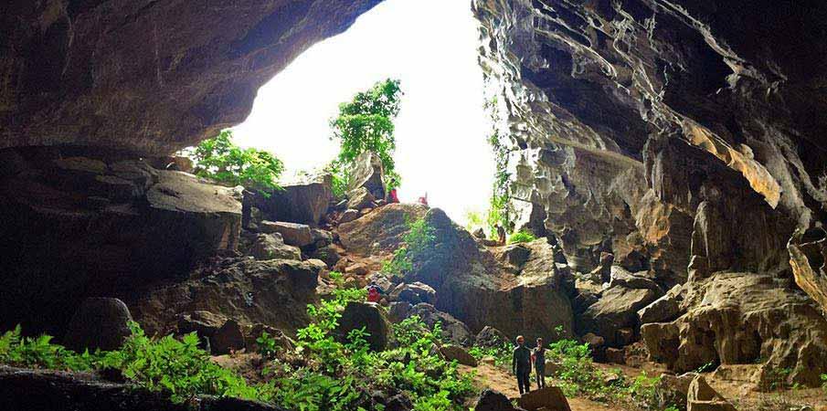 tu-lan-jeskyne-vietnam