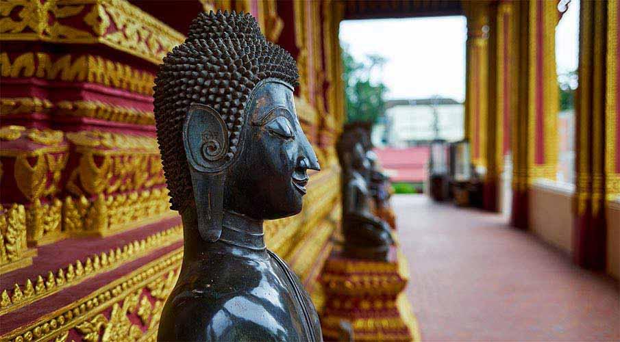 vientiane-laos-budhisticky-palac