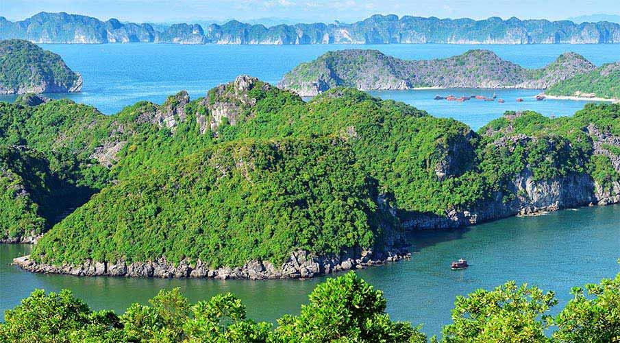 vietnam-ostrov-cat-ba