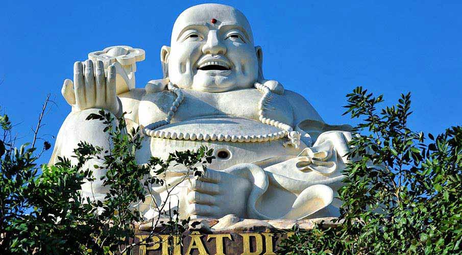 vung-tau-buddha-ecotourism-park
