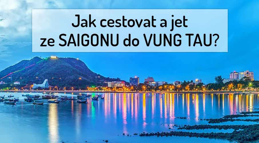 z-ho-ci-minova-mesta-do-vung-tau-vietnam