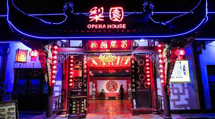 chengdu-opera-house-cina