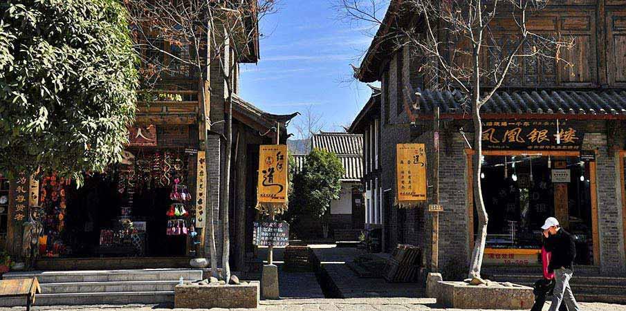 dayan-historicke-mesto-lijiang-cina
