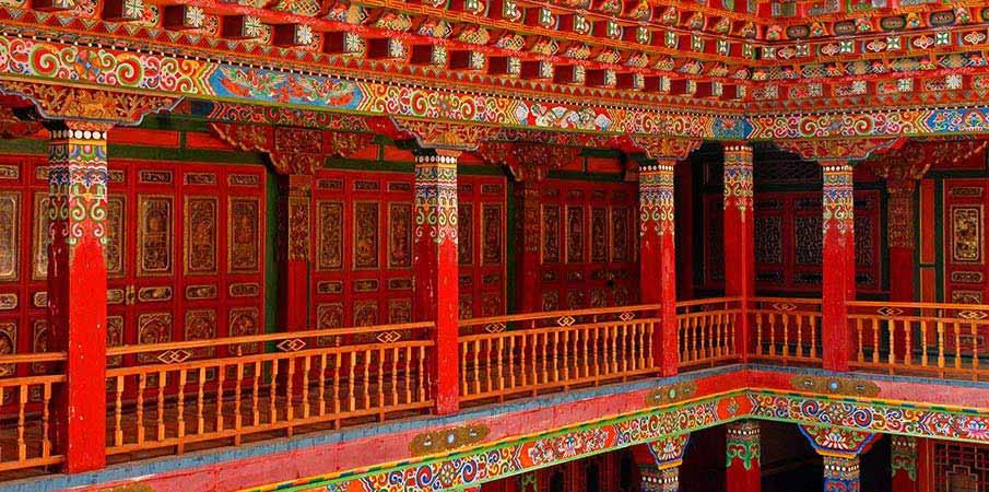dayan-historicke-mesto-lijiang-cina1