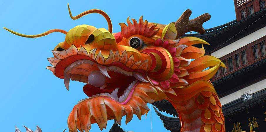 dragon-festival-sanghaj-cina