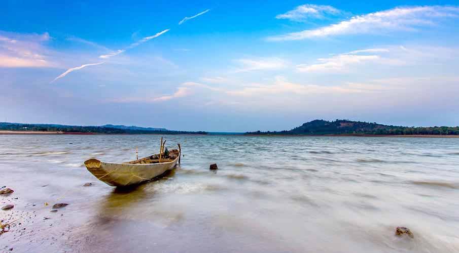 ea-kao-jezero-dak-lak-vietnam1