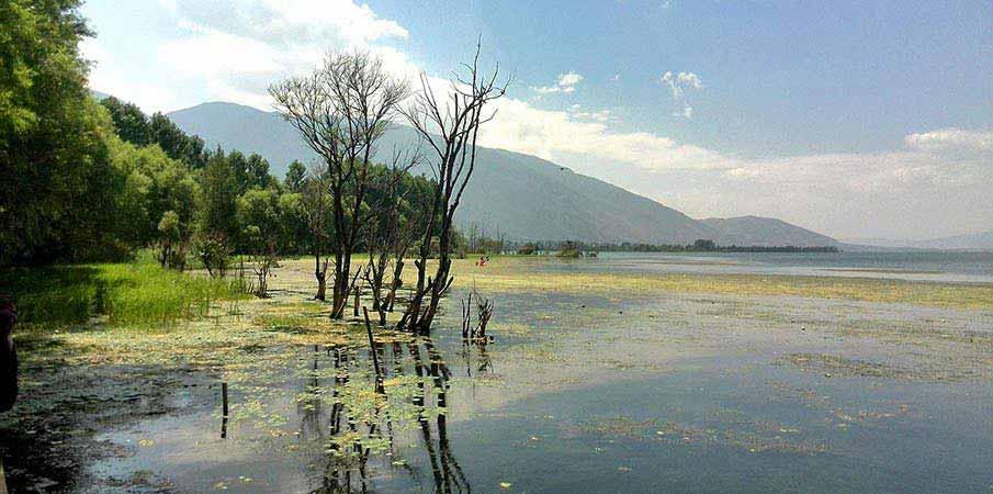 erha-jezero-dali-cina