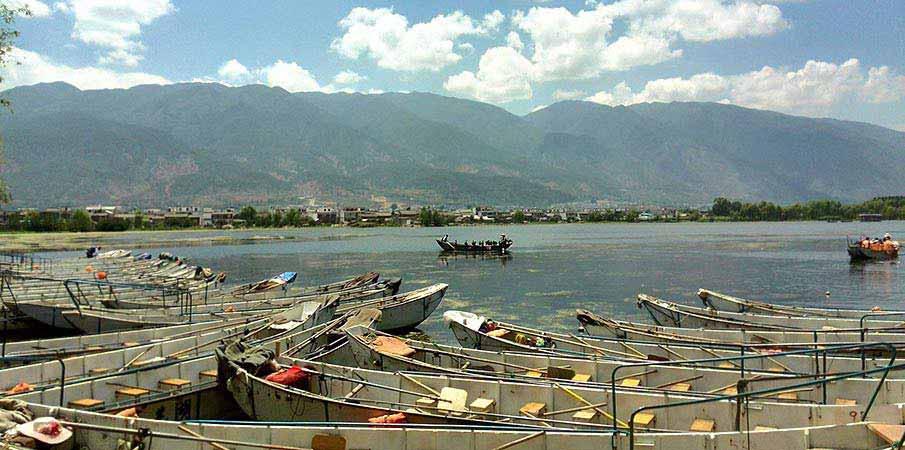 erhai-jezero-dali-cina1