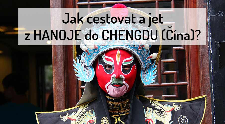 hanoj-chengdu-cina