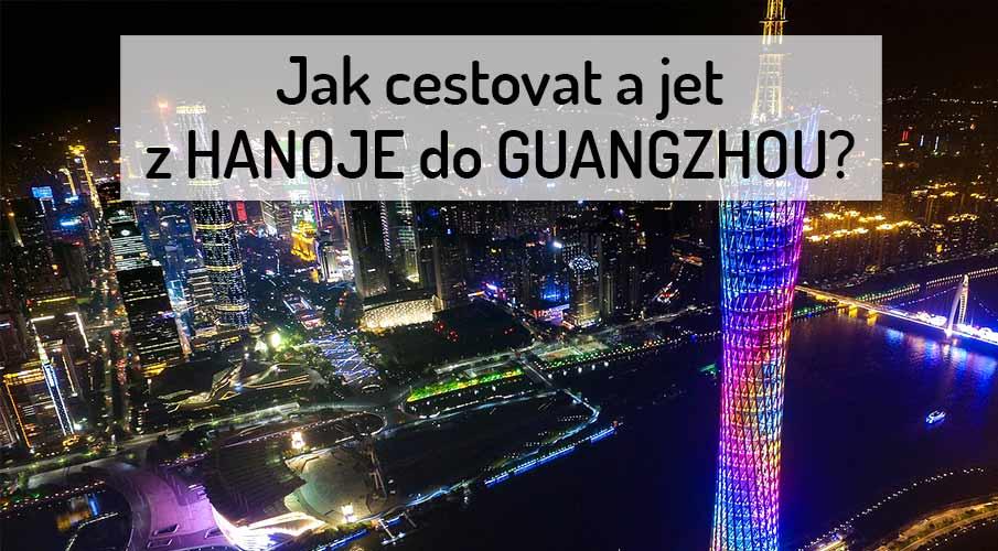 hanoj-guangzhou-kanton-cina