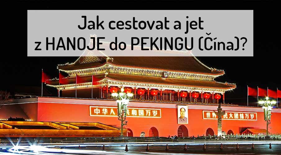 hanoj-peking-cina