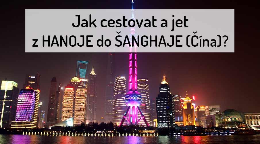 hanoj-sanghaj-cina