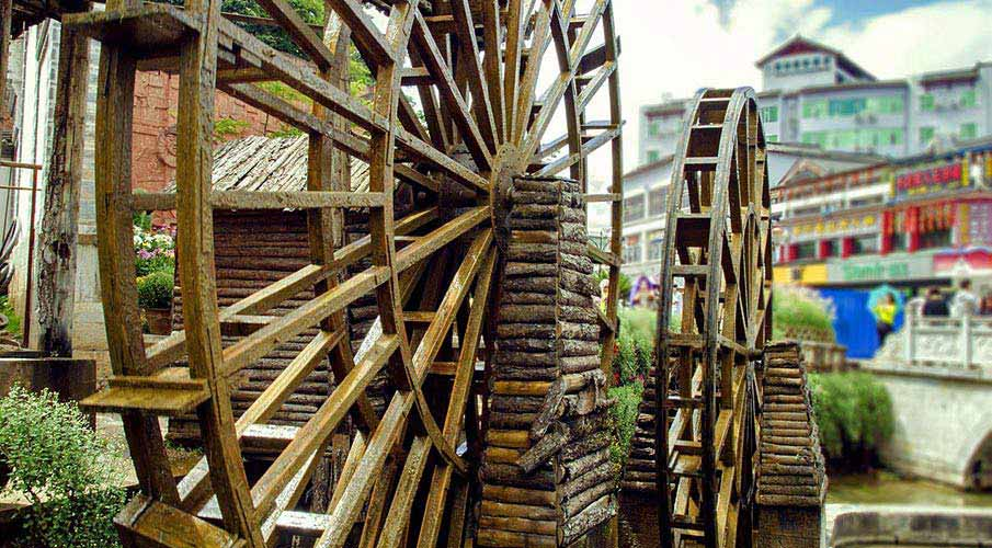 historicke-mesto-lijiang-cina