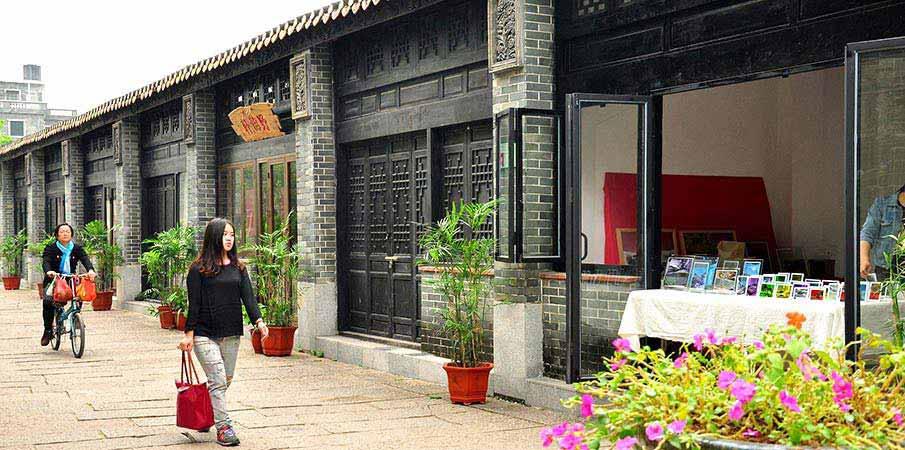 huangpu-old-port-guangzhou-cina