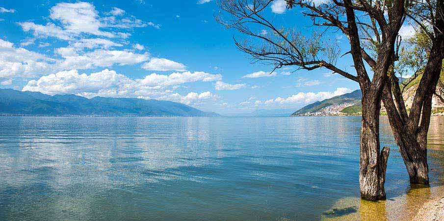 jezero-erhai-dali-cina