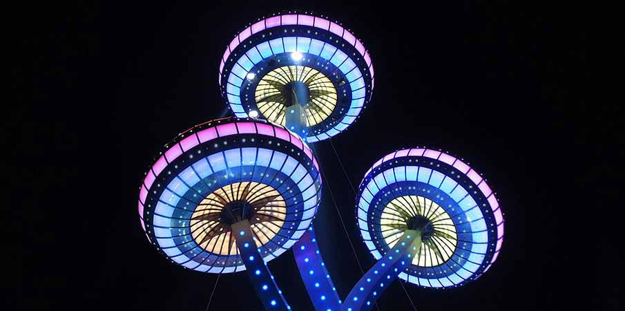 kanton-amusement-park-cina