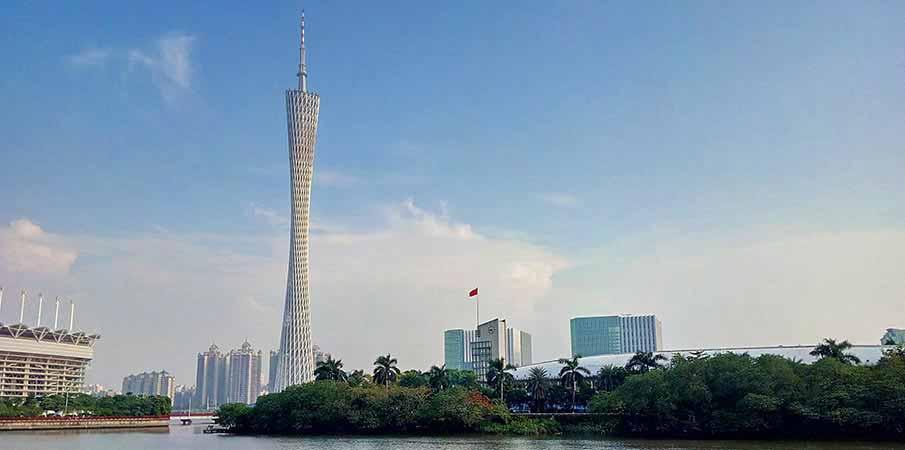 kanton-tower-guangzhou-cina