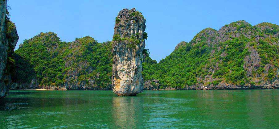lan-ha-bay-ha-long-vietnam