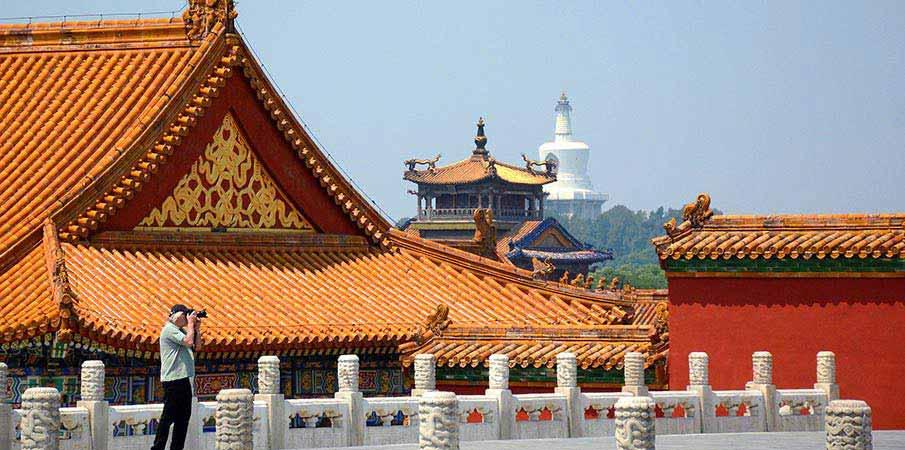 narodni-muzeum-peking-cina
