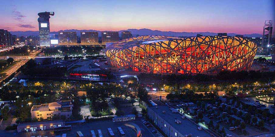 olympic-stadion-peking-cina