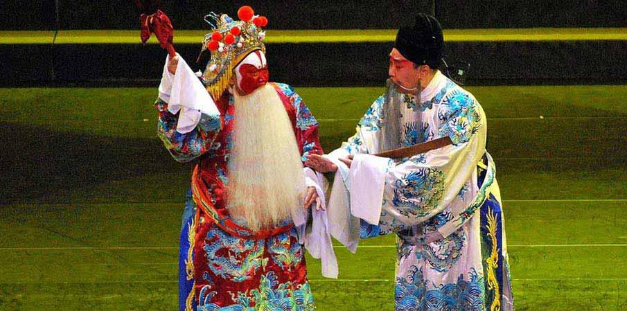 opera-dum-peking-cina