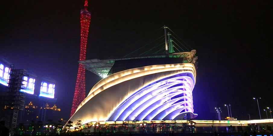 opera-house-guangzhou-cina