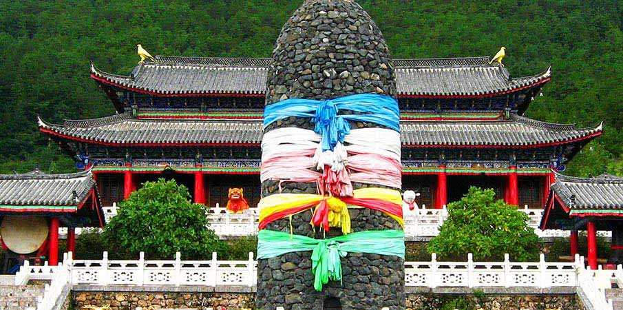 palac-historicke-mesto-lijiang-cina